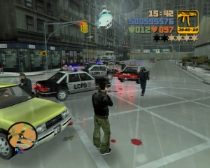 Gta3-pc-police