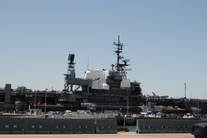 uss midway 01