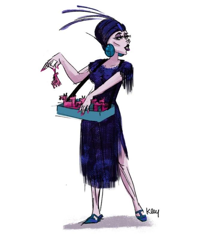 disney-art-yzma-1920s-fashion