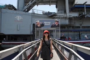 uss midway 05