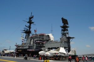 uss midway 03