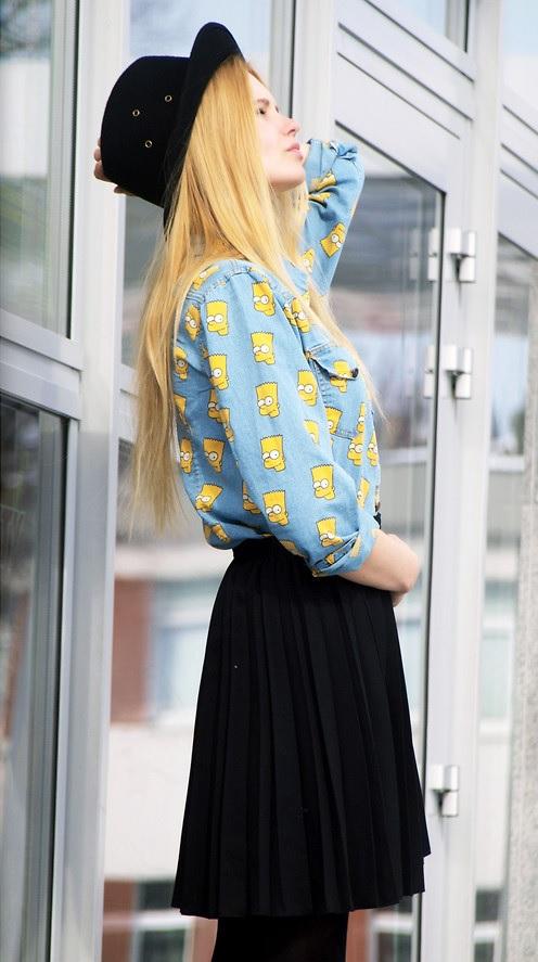 Natalia, do http://mode-moi-sell.blogspot.com/