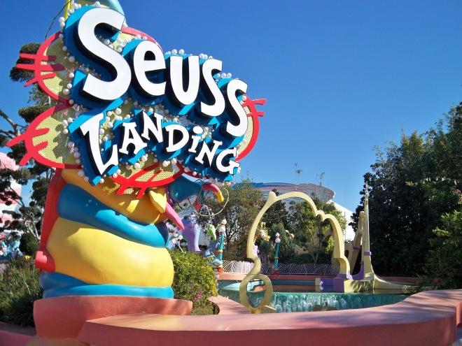 Seuss Landing 01