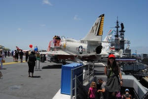 uss midway 07