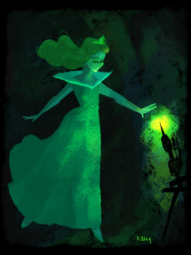 disney-princess-aurora