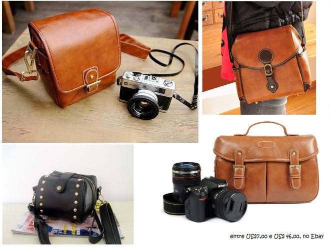 camera bags Ebay