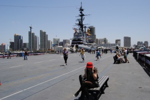 uss midway 06