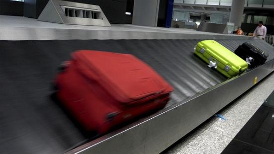 esteira-de-bagagem-size-598 - 2