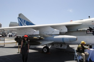 uss midway 04