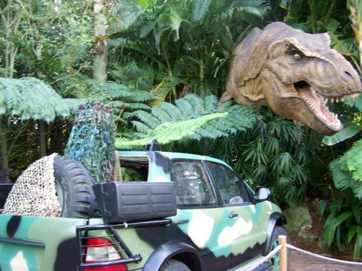 Jurassic Park 02