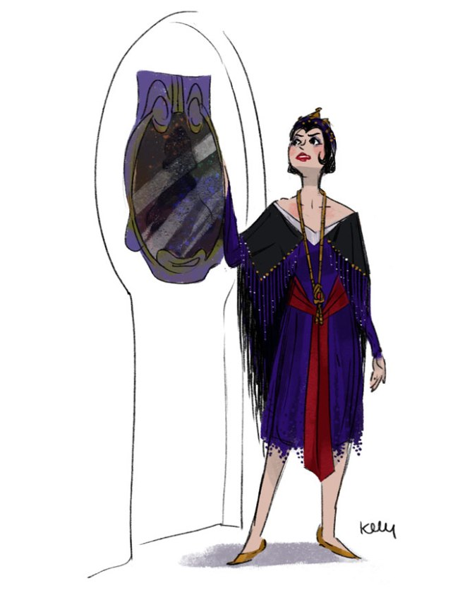 disney-art-1920s-fashion-inspired-by-the-evil-queen